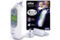 Braun ThermoScan 7 :  le meilleur thermomètre auriculaire? Test / Avis